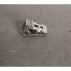 Pièce pour réparation Poignées de porte Tesla Model S